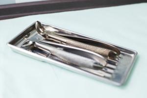 vađenja zuba